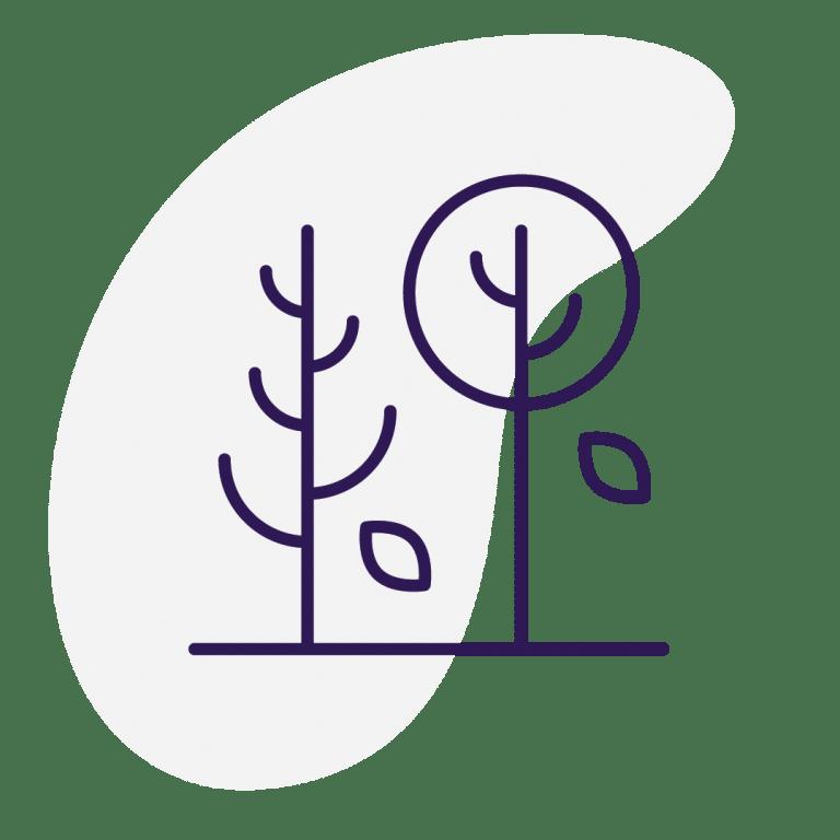 Vaal communities seek environmental justice Iconography 03