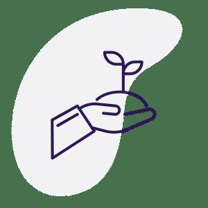 Resources Iconography 14