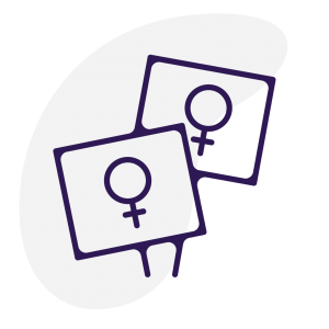 Introduction Iconography 01 1