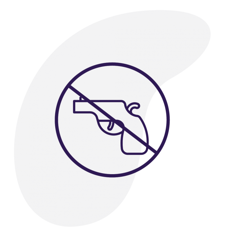 VAW Research Iconography 06