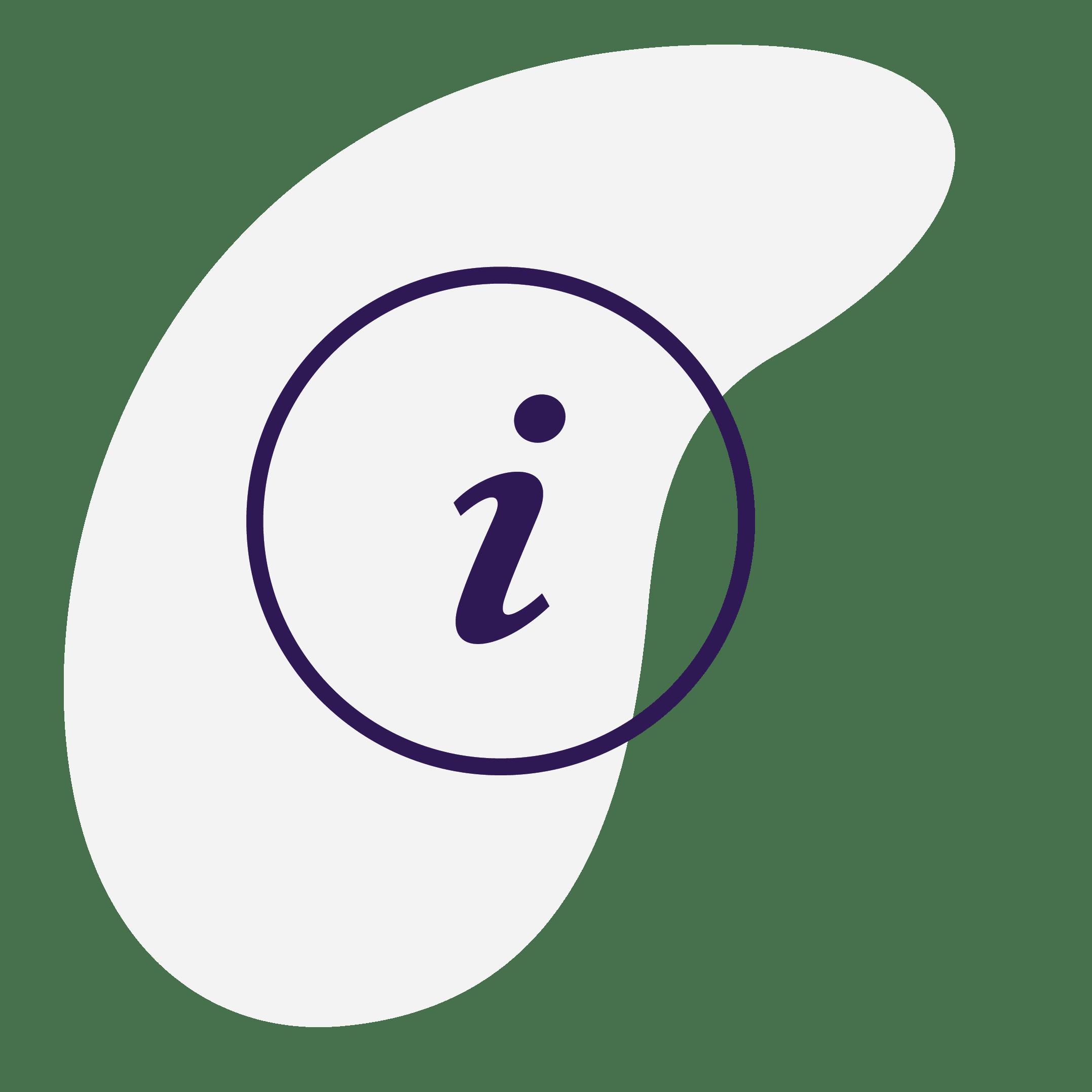 Covid-19 Response Iconography 25