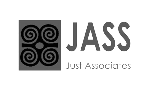 JASS (Just Associates) logo