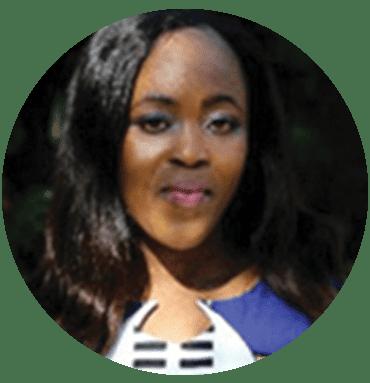 Sthobekile Ngobese-Shongwe