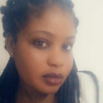 Reine Fadonougbo Baimey