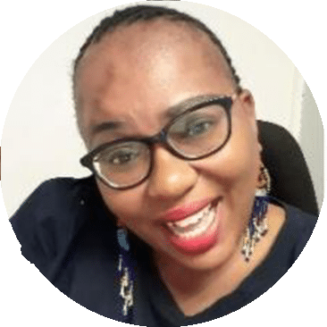 Caroline Ntaopane