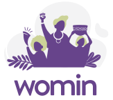 Womin African Alliance