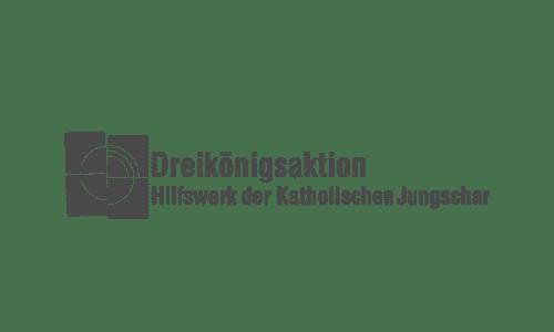 Dreikoningsaktion Austria (DKA)