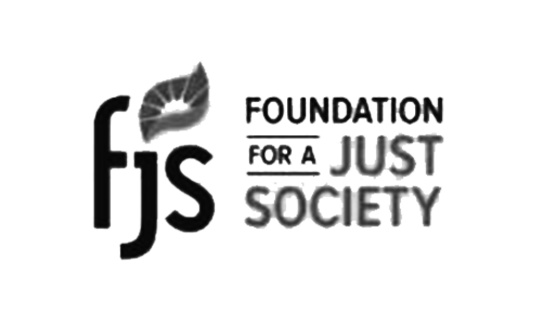 Foundation for a Just Society