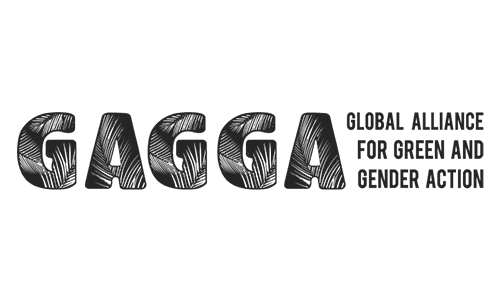 Our Funders gaga
