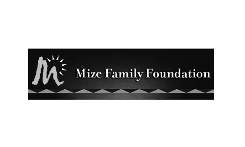 Mize Family Foundation