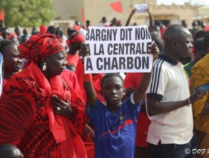 BARGNY-Africa-blogging-alt image-of organising