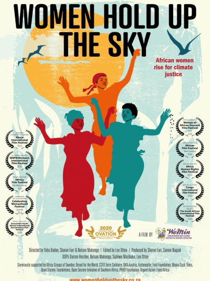 women-hold-up-the-sky-awards-poster6-27oct-01